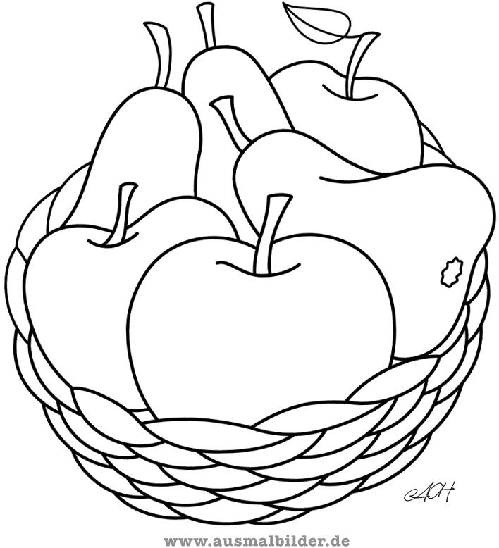 clipart kostenlos birnen - photo #21