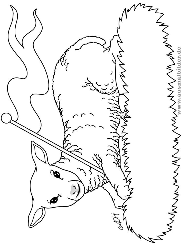 worm coloring pages kawaii coloring pages