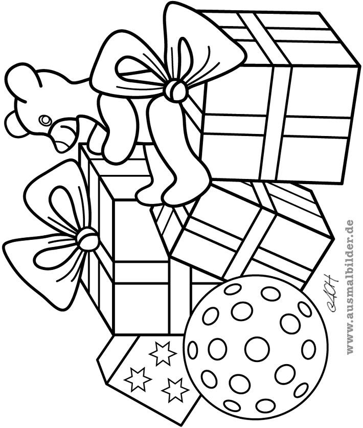 Amazoncom  Large Aqua Magic doodle Mat Water Doodle Mat